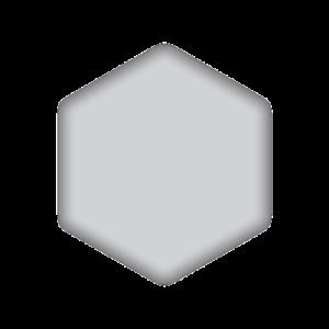 Ingredient placeholder image